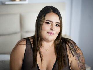 Sex webcam sex MeghanSpencer