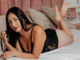 Livejasmin.com sex anal MelanieMore