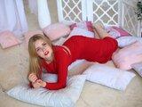 Livesex nude livejasmin.com MiaCalix