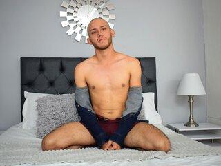 Sex recorded cam MichaelHughes