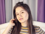 Pictures jasminlive lj MilenaBey