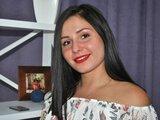 Jasmin toy pics MiraVienn