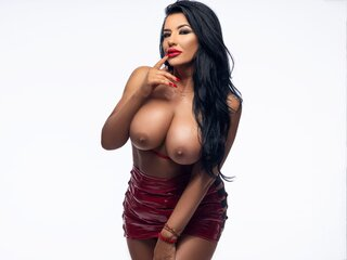 Jasmin online naked MissyJolie