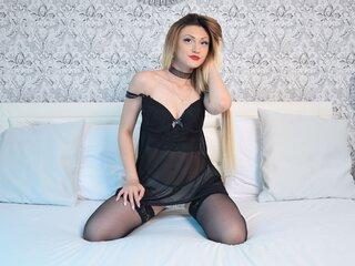 Amateur livejasmin.com jasminlive MistyVIP