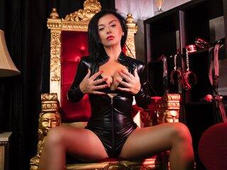 Live video private MonicaBlaze