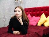 Livejasmin.com free sex MonicaDavies