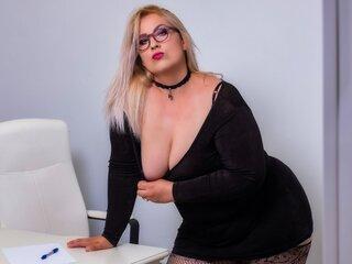 Camshow webcam porn MonicaPratt