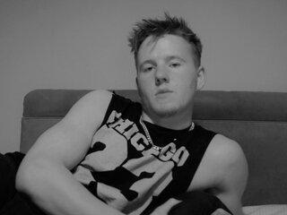 Show lj online MuscleTwinkForU
