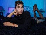 Webcam sex jasminlive NahomWhite