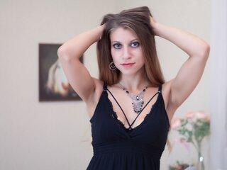 Jasmine livejasmin.com jasmine NaomiFluence