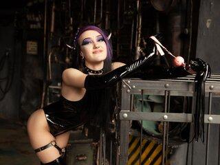 Online show ass NaomiKarter