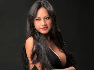 Private jasminlive anal NatashaMorena