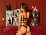 Livesex nude pictures NatashaVolkov