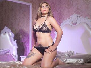 Video nude nude NathaliePink