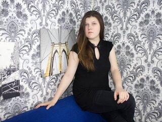 Livejasmin.com video jasmin NikaMonroe