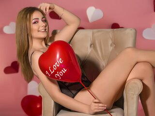 Online recorded livesex NikkyRoberts