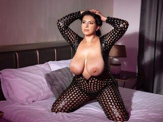Pics ass shows NorahReve