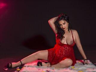 Livesex video pussy OliviaYork