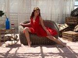 Show livejasmin.com naked PatriciaMoore
