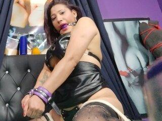 Porn live jasmine PaulaPerrona