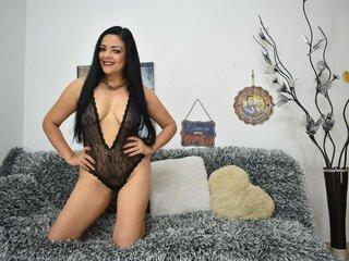 Cam livejasmin.com livejasmine Pepitadeuva