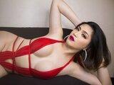 Porn photos online RachelPeters