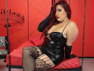 Pics jasminlive naked RavenRichardson