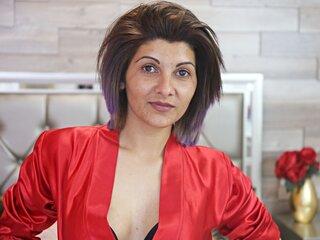 Livejasmin webcam photos RebeccaConner