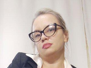 Pussy livejasmin.com porn RebeccaDarling
