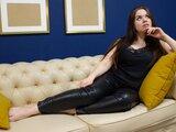 Photos video private RebeccaPeterson
