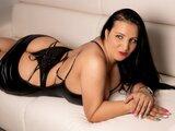 Jasmin livejasmin.com live RebekaMorena