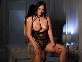 Naked jasmine amateur RileyHayden