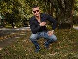 Livejasmin.com photos porn RodrikBustamante