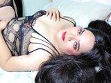 Photos jasmine webcam SabrinaBigaon
