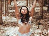 Jasmin naked live SabrinaCohen