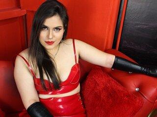 Nude show livejasmine SabrinaHernandez