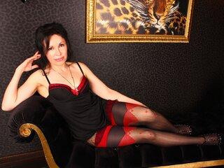 Sex webcam livejasmine SabrinaWilis