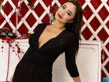 Jasmine pictures livejasmin.com SalmaDinz