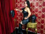 Video jasmine livesex SamantaWarner