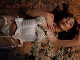 Sex pics cam SamanthaBosch