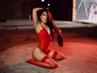 Shows ass shows SamanthaHarvey