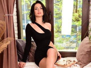 Nude shows sex ScarletMaro