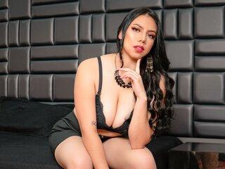 Livejasmin.com naked nude SelenaMendoza