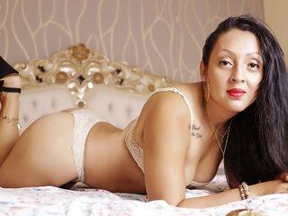 Jasminlive hd toy ShiIrleyGomez