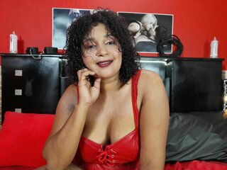 Video nude jasmine SindyMiller