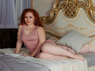 Free sex videos SintiaHolmes