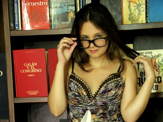 Pictures jasmine photos sihomiangel