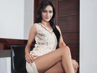 Livejasmin.com photos sex SofiaAdjanis