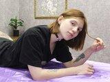 Pics anal livejasmin.com SofiaBartlett