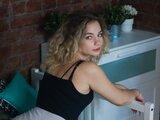 Nude livejasmin videos SofiaPatrick